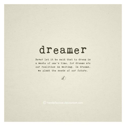 https://livelovelearnbreathe.files.wordpress.com/2010/06/dreamer.jpg