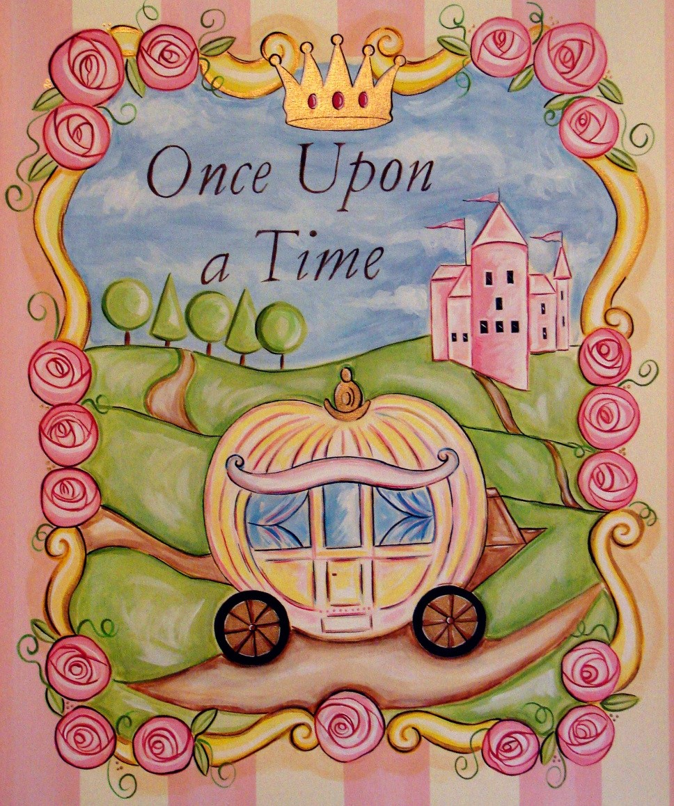Once Upon A Time Writing Fairy Tale 301 Moved Permanently