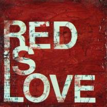 RedIsLove1